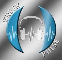 Greek Pulse Radio Stuttgart