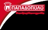 Μπισκότα Παπαδοπούλου